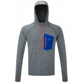 Ronhill Men's Momentum Victory Hoodie
