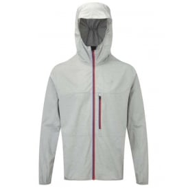 Ronhill Men's Momentum Windforce Jacket