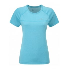 Ronhill Women's Everyday S/S Tee