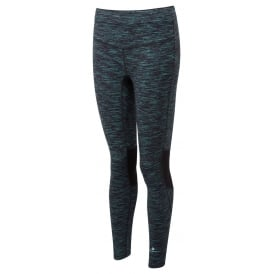 Ronhill Women's Infinity Tight
