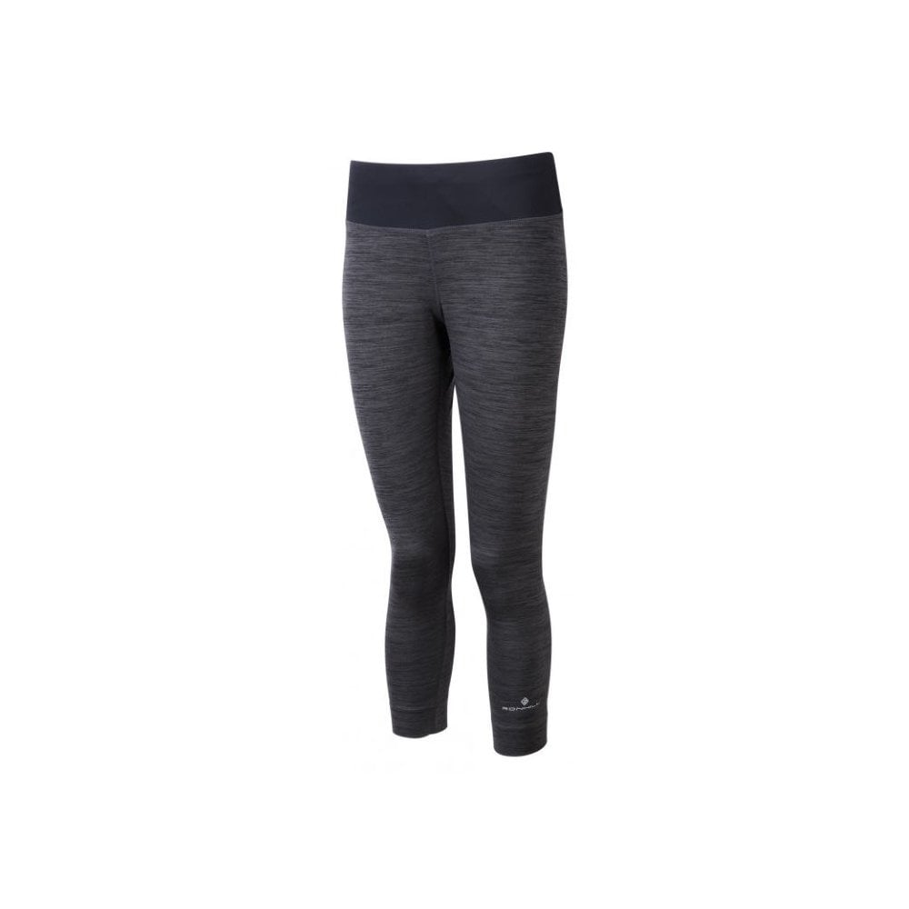 5cf23bd6c7 Ronhill Ronhill Women's Momentum Victory Crop Tight