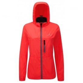 Ronhill Womens Trail Quantum Jacket
