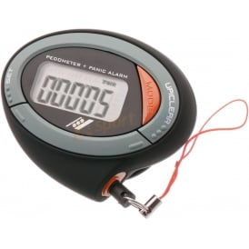 Pedometer/Digimeter Basic