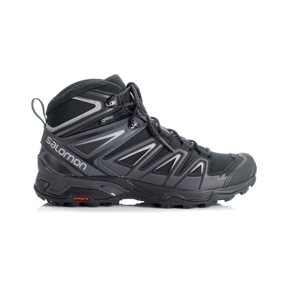 11050aaabfb Men's X Ultra 3 Mid GTX