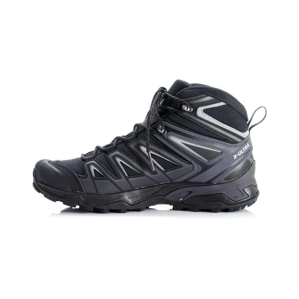 best website 00581 b0e4f Men's X Ultra 3 Mid GTX
