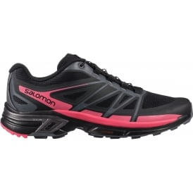 Salomon Women's Wings Pro 2