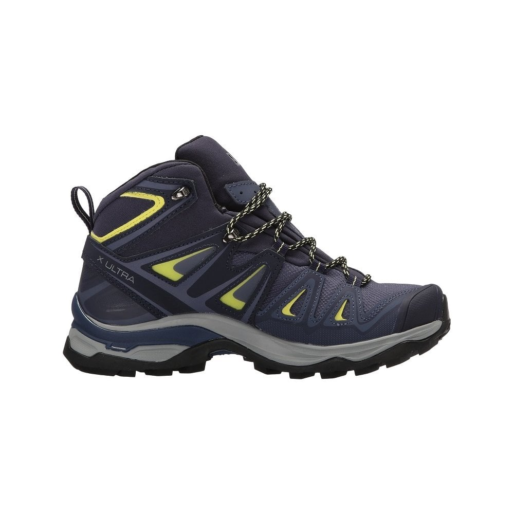 c550c745 Women's X ULTRA 3 Wide Mid GTX