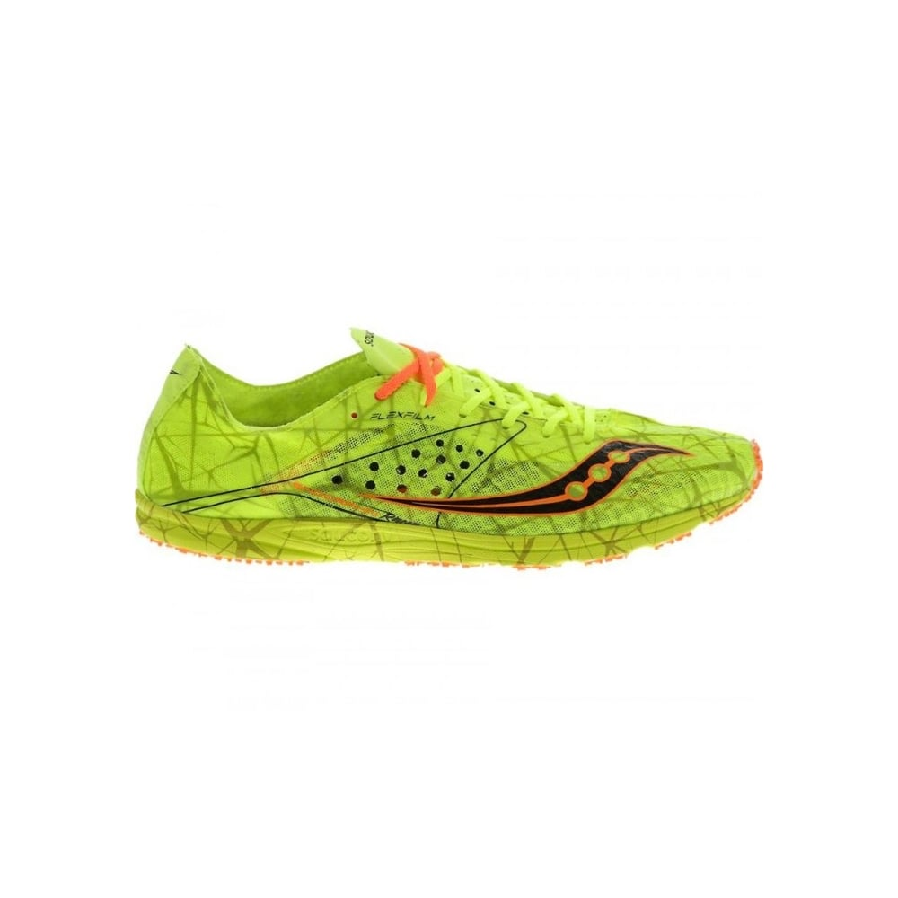 Saucony Endorphin Racer - Running from The Edge Sports Ltd 661f0ad81