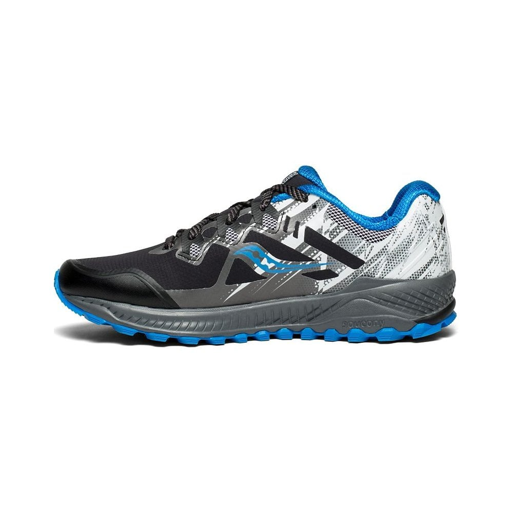 on sale 14676 9c2ad Men's Peregrine 8 ICE+