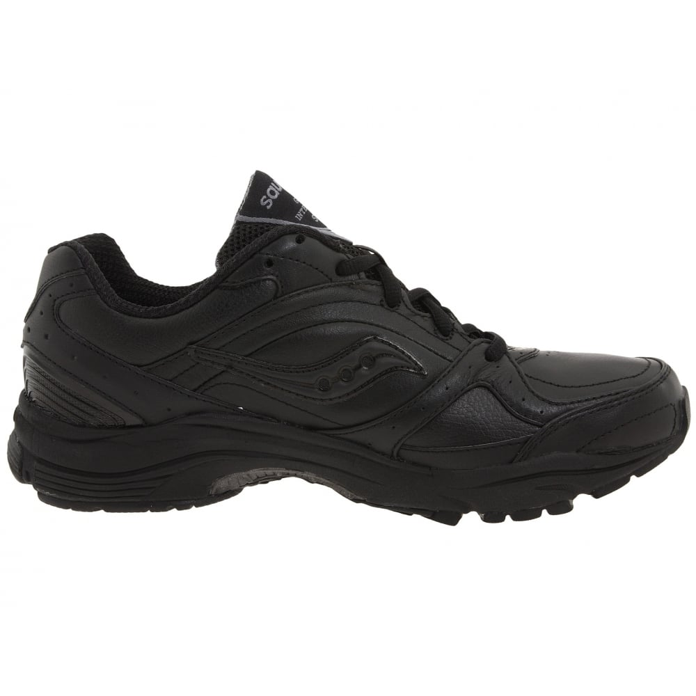 cfacee1f6802 Saucony Progrid™ Integrity ST 2 - Outdoors from The Edge Sports Ltd