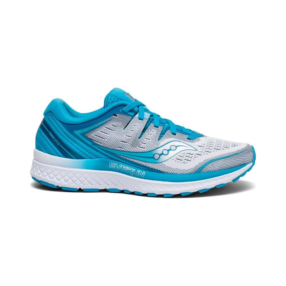 3902401a63 Women's Guide ISO 2