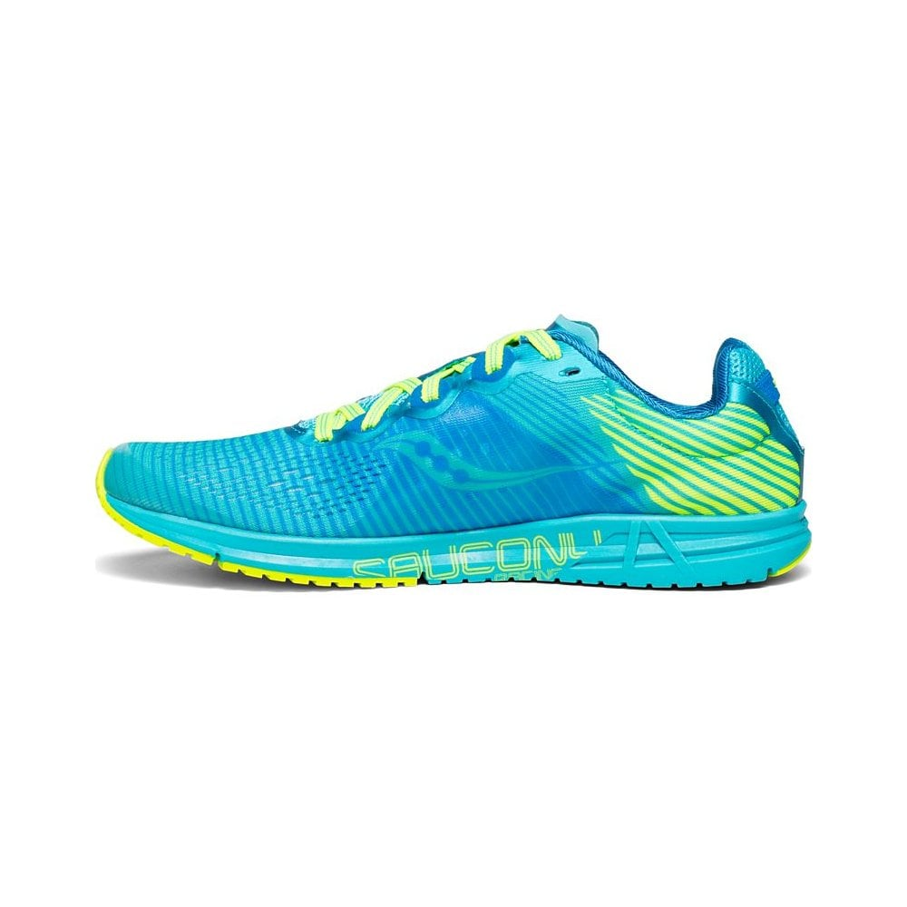 reputable site fd4ae 09186 Saucony Saucony Women's Type A8