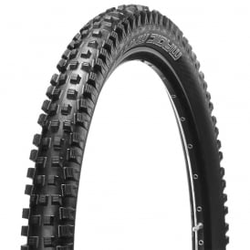 Schwalbe Magic Mary Tyre 27.5 x 2.35