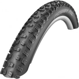 Schwalbe Nobby Nic Performance Addix 29x2.25