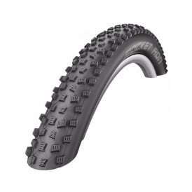 Schwalbe Rocket Ron Performance Addix 29x2.25