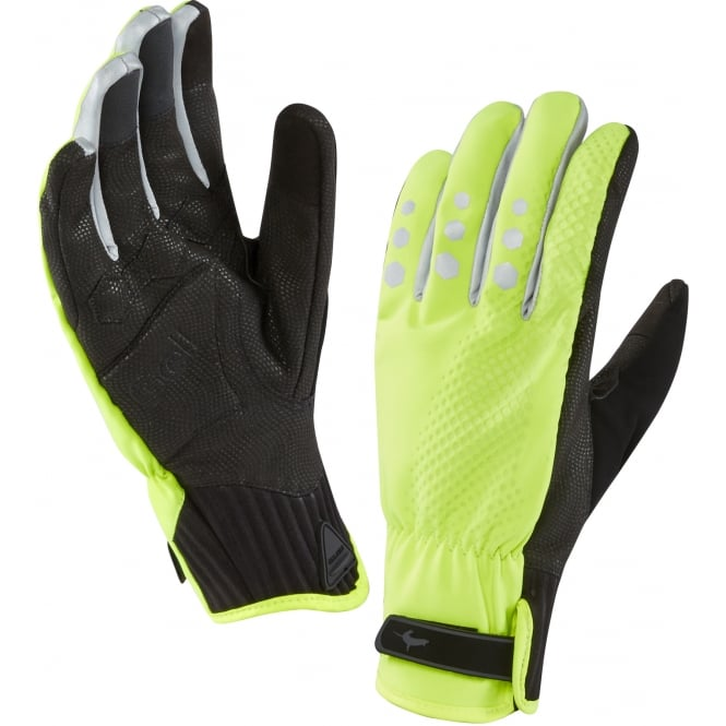 Seal Skinz All Weather Cycle XP Glove