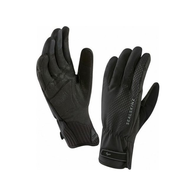 Seal Skinz All Weather Gloves