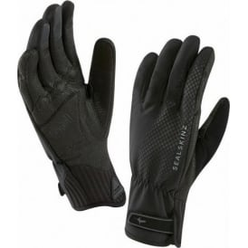All Weather Gloves