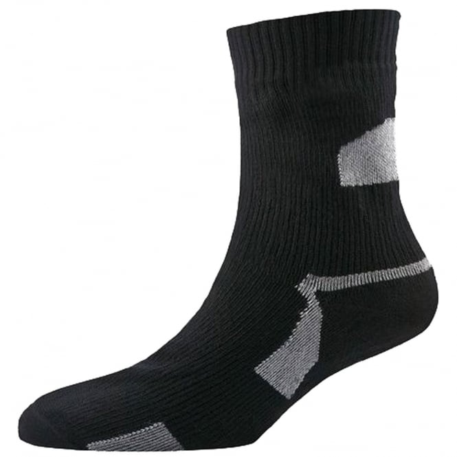 SealSkinz Seal Sk Thin Ankle Sock