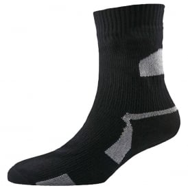 Seal Sk Thin Ankle Sock