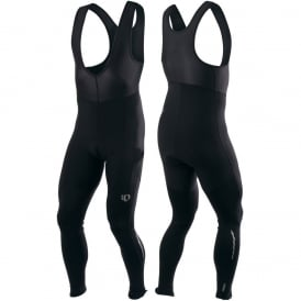 Select Thermal Bib Ti