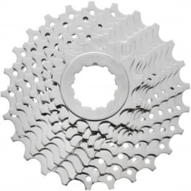 Shimano CS-4600 Cassette 12-28 10-Speed Tiagra
