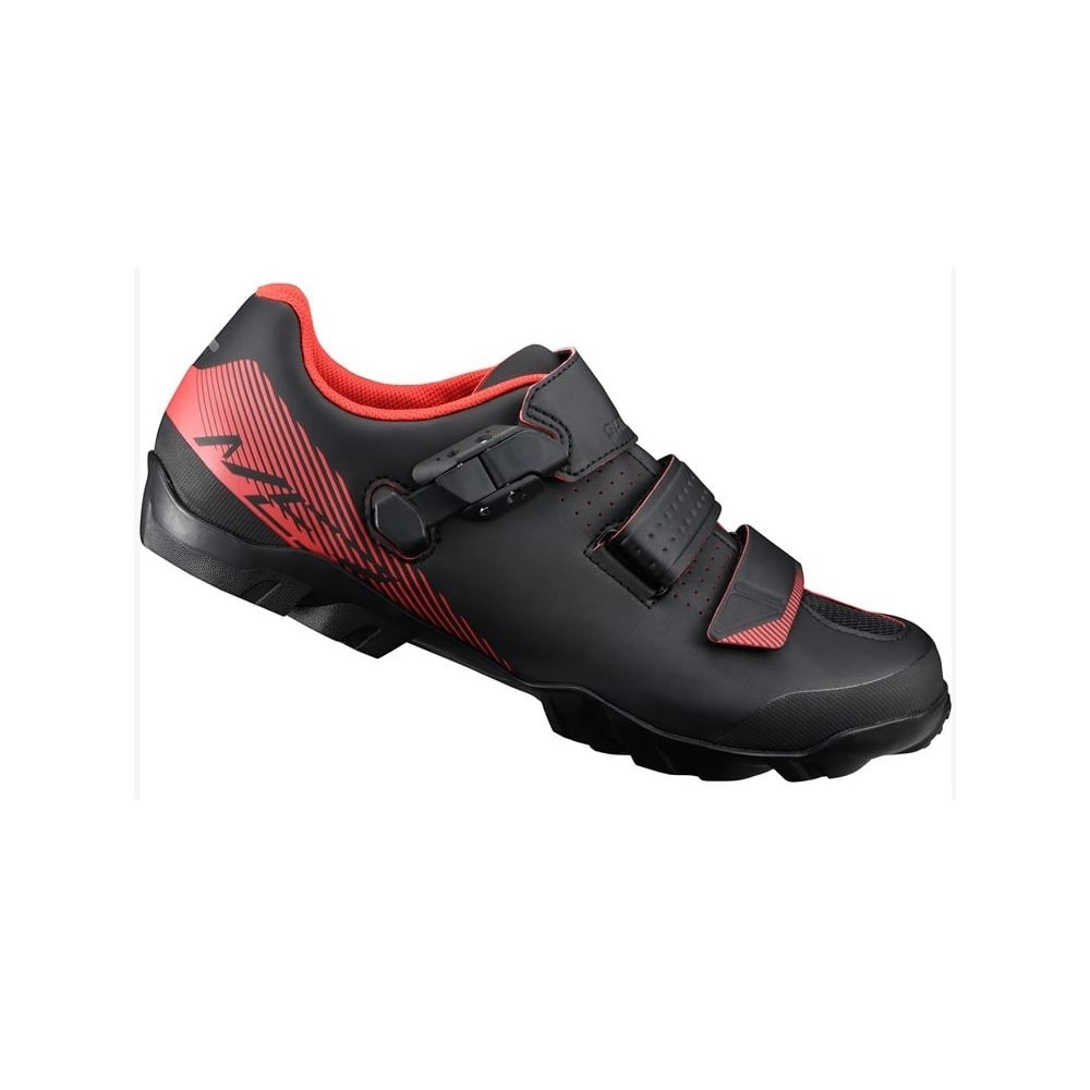 Cycling Shoes For Sale Ireland
