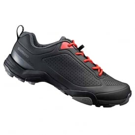 Shimano MT3 SPD Touring Shoes Black