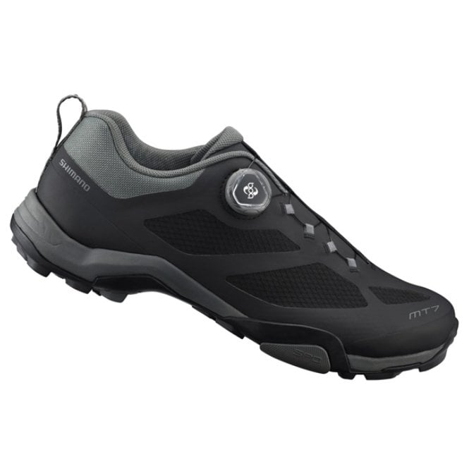Shimano MT7 SPD Shoe