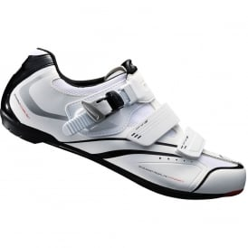 Shimano R088 SPD-SL Road Shoes