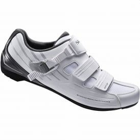 Shimano RP300W SPD-SL Womens Road Shoes