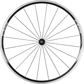 Shimano RS010 Clincher Front Wheel