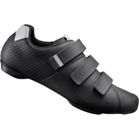Shimano RT5 SPD Touring Shoes