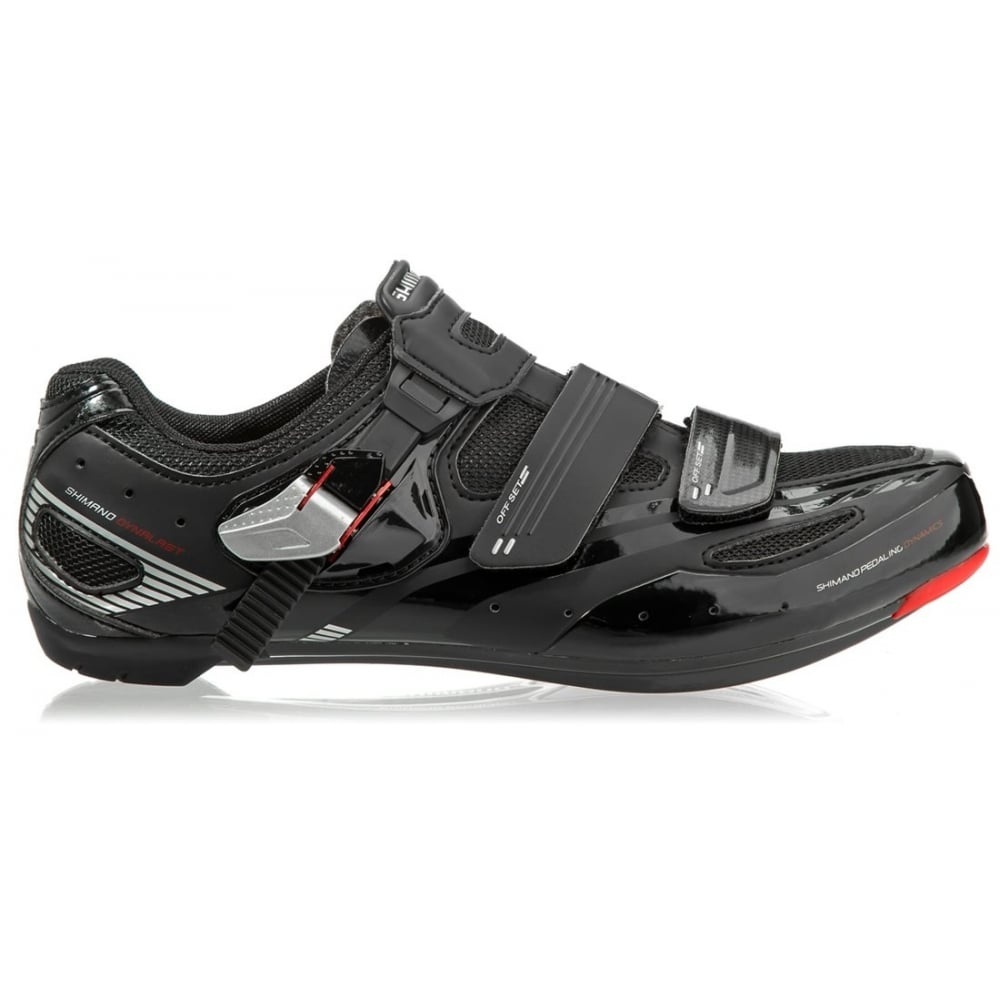 Cleats Shoes Cycling For Sale