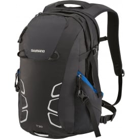Shimano Tsukinist T20 20L Commuter Bag