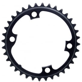 Shimano Ultegra FC-R8000 11 Speed 36T Chainring