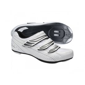 Shimano Womens WR35 SPD Cycling Shoes