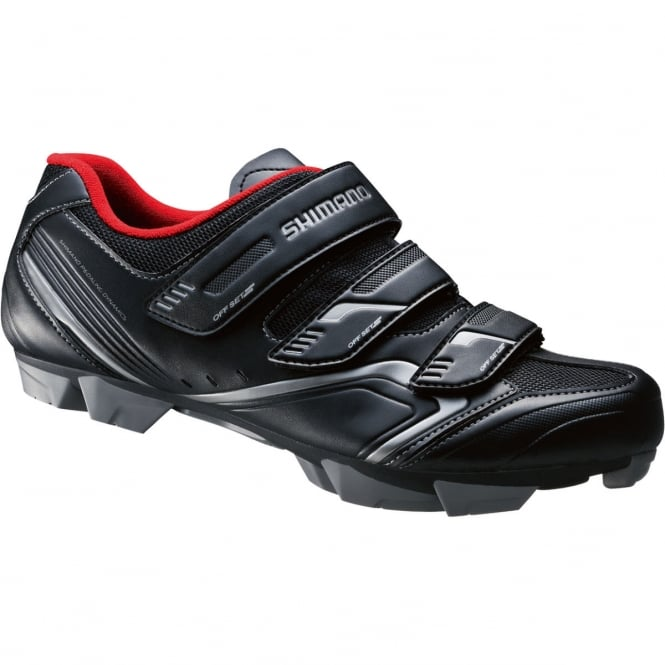 Shimano XC30 MTB SPD Shoes