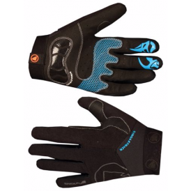 Singletrack II Glove