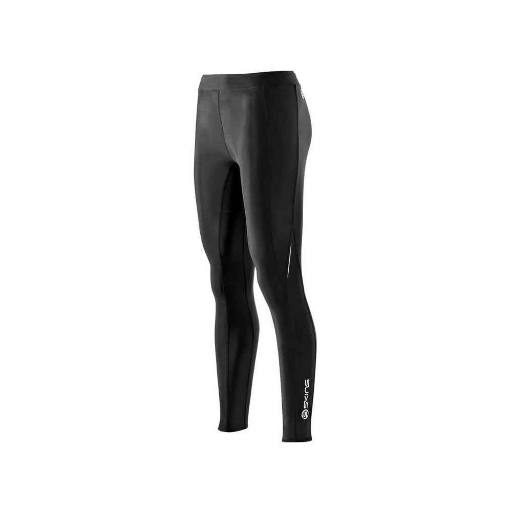 38c786089e1e8 Skins A200 Women's Compression Long Tights - Running from The Edge ...