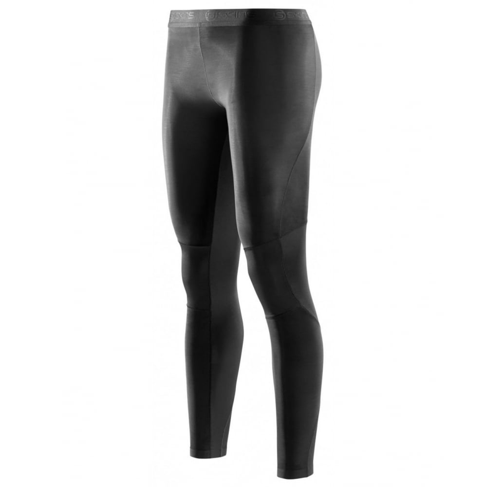 Skins RY400 Womens Compression Long Tights for Recovery - Running ... 8712142d1