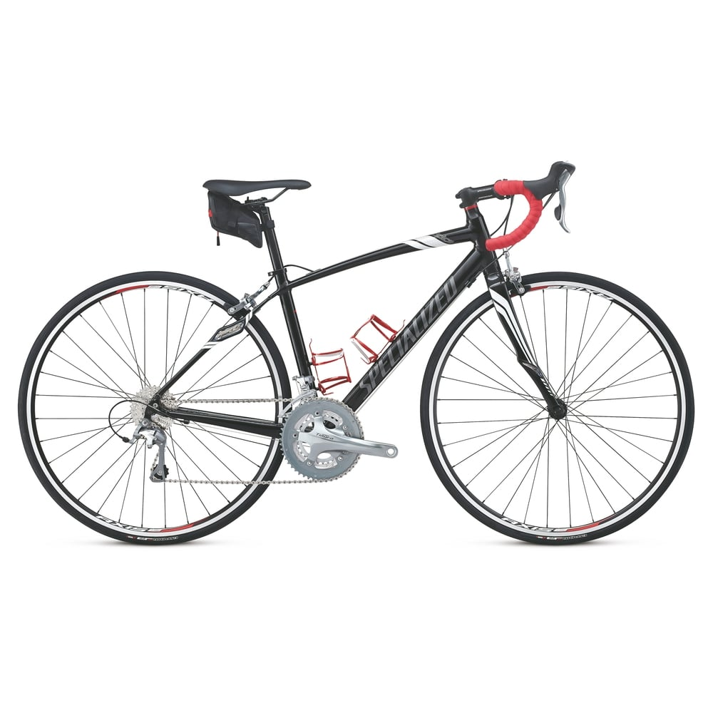 Specialized Dolce Elite X3 EQ 2014 Women\'s Road Bike - Cycling from ...