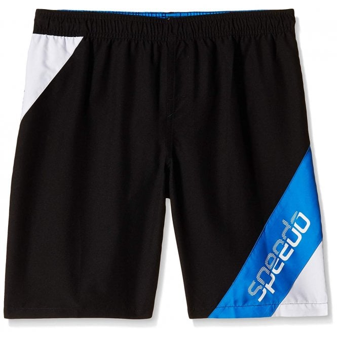 Speedo Boys Bowhow 18'' Watershort