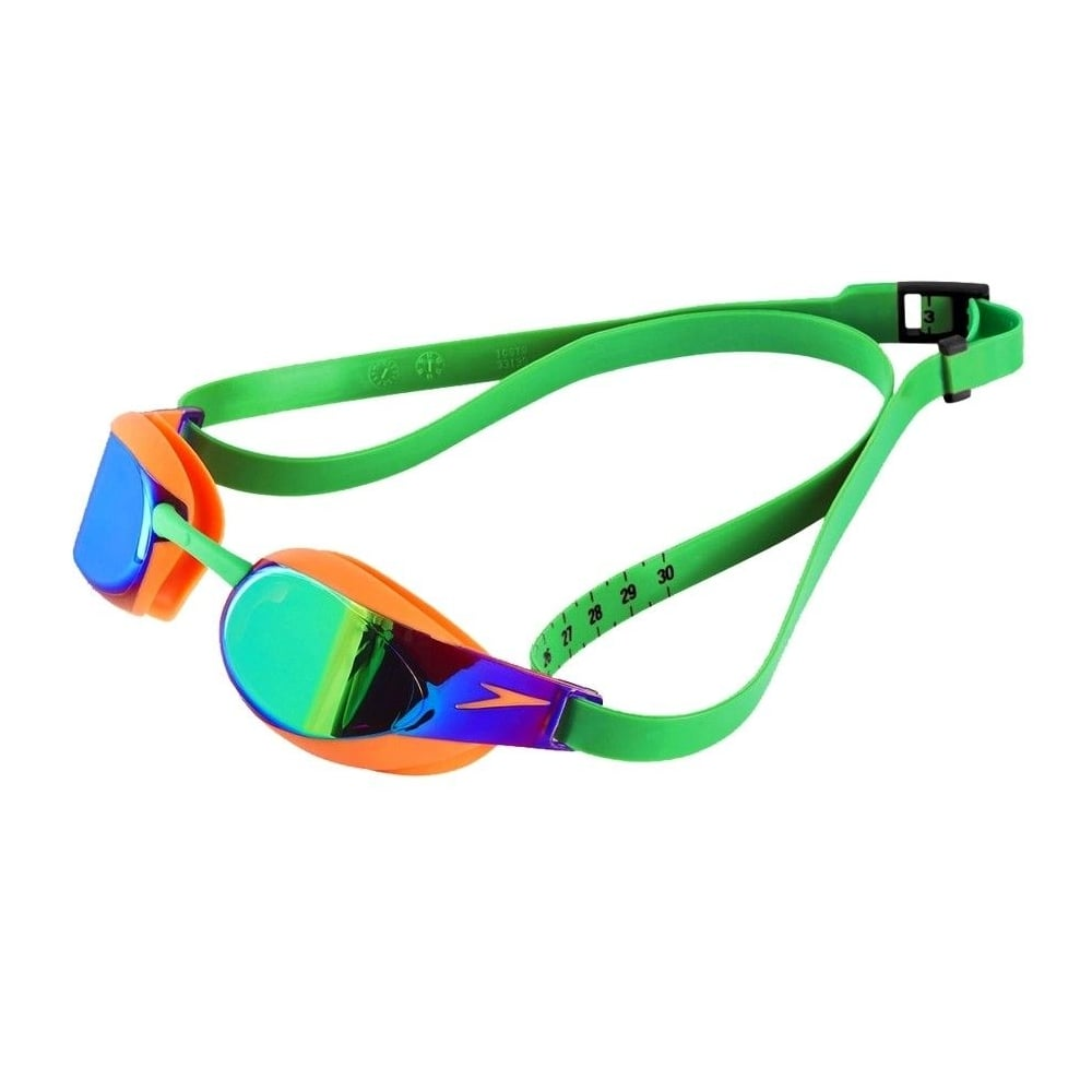 release date: low priced search for latest Fastskin Elite Mirror Goggle