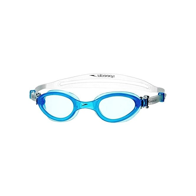 Speedo Futura One Blue goggle