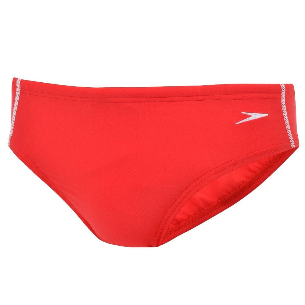 Superiority Panel Brief 6 5cm