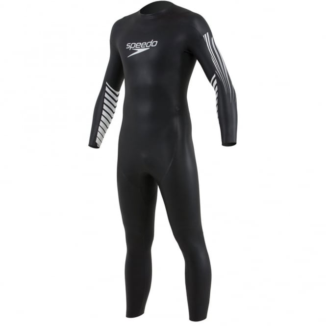 Speedo Tri Event Full Sleeve Mens Wetsuit