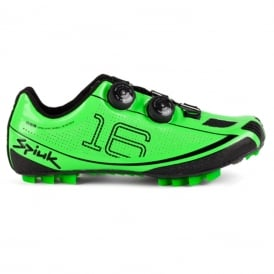 Spiuk Z16RC Road Shoe
