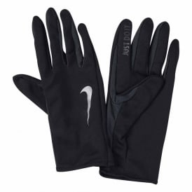 db712763188ad1 Nike Accessories Rally Run Gloves 2.0