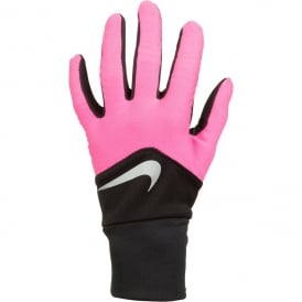 65b1360cffda17 W Tempo Run Glove
